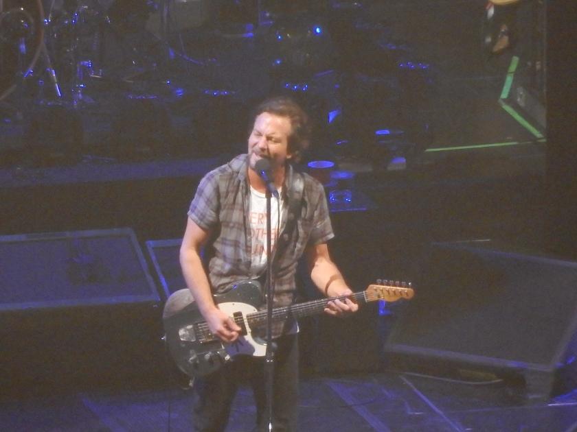 Pearl Jam 2016 028