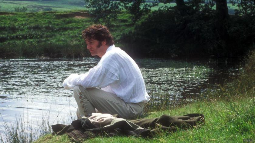 Darcy Pond 2