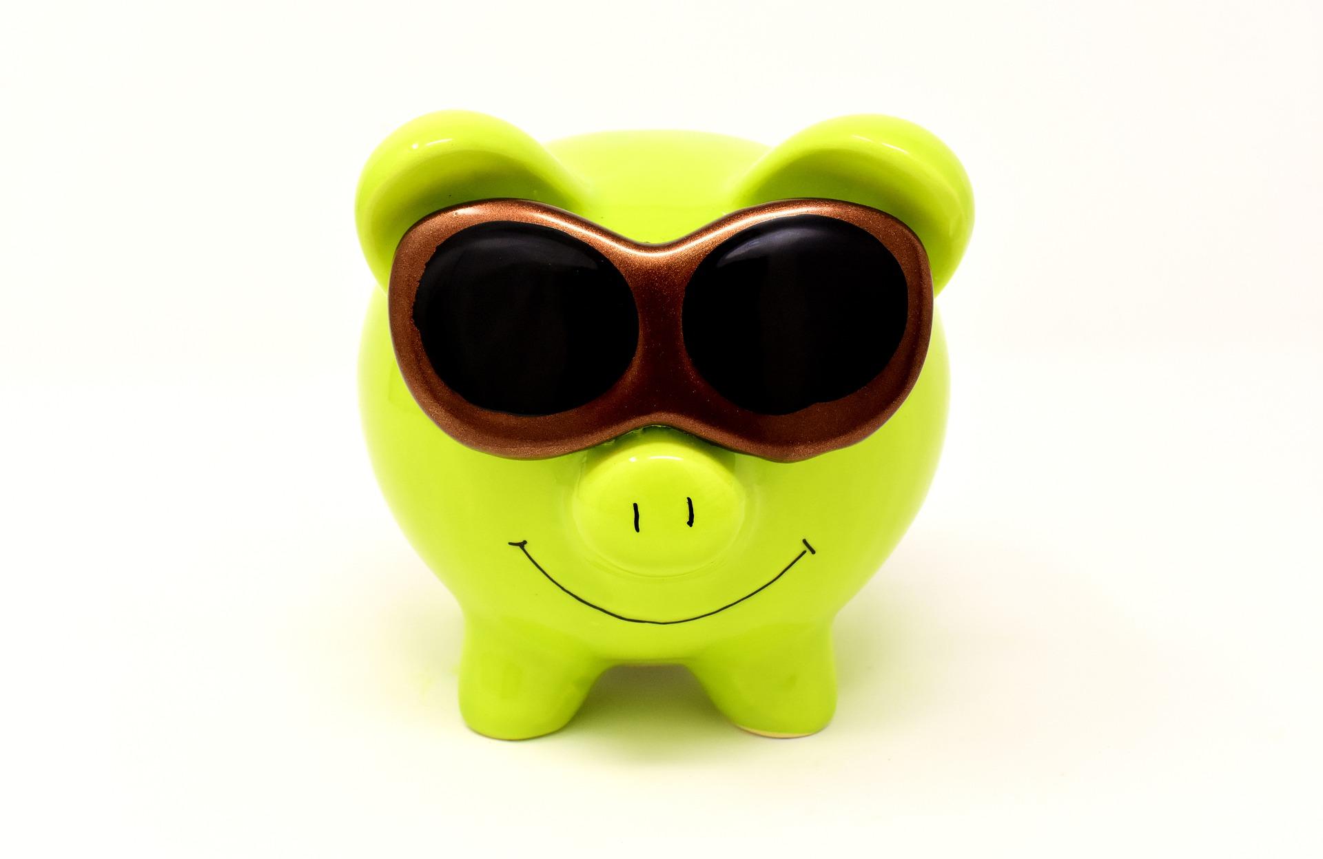piggy-bank-3117655_1920