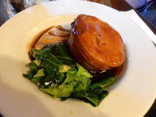 London-Lamb and Flag-Steak and ale pie.JPG