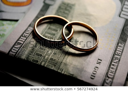 divorce money